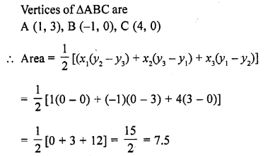 rd-sharma-class-10-solutions-chapter-6-co-ordinate-geometry-mcqs-43.1