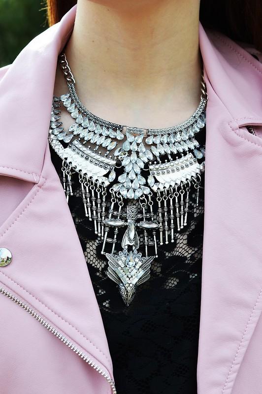 collar-boho-lunares (19)