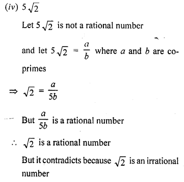 rd-sharma-class-10-solutions-chapter-1-real-numbers-ex-1-5-2.3