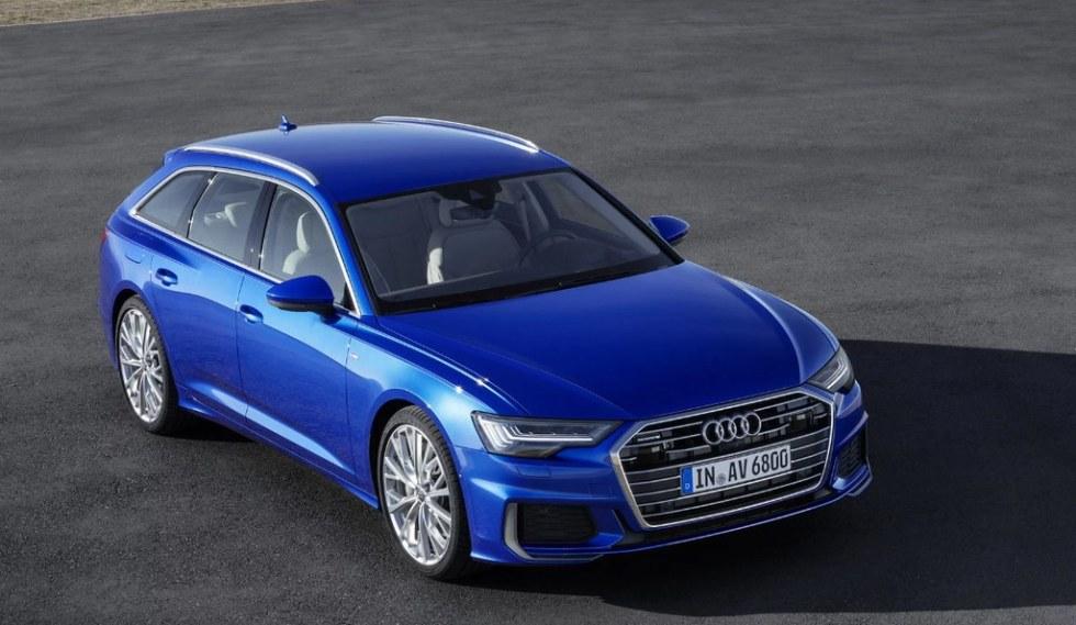 Audi-A6-Avant3