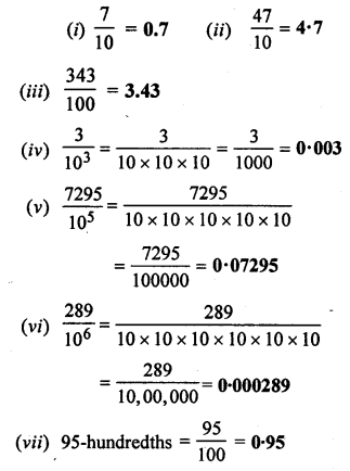 selina-concise-mathematics-class-6-icse-solutions-decimal-fractions-A-3.1