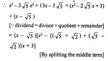 rd-sharma-class-10-solutions-chapter-2-polynomials-ex-2-3-14.1