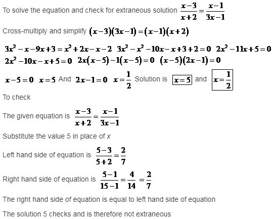 larson-algebra-2-solutions-chapter-8-exponential-logarithmic-functions-exercise-8-6-12q