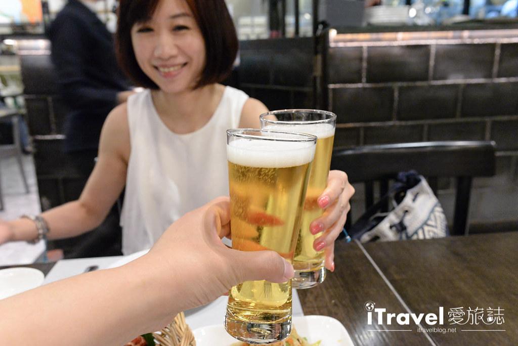 曼谷自由行行程清單 (53)