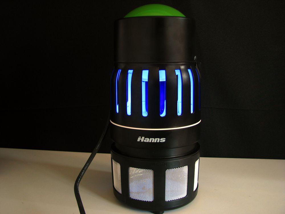 Hanns 1