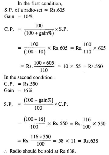 selina-concise-mathematics-class-8-icse-solutions-profit-loss-and-discount-B-7
