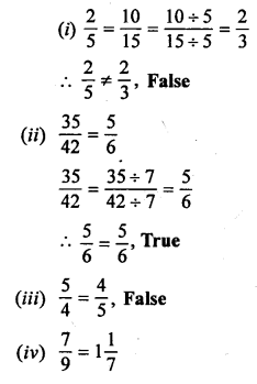 selina-concise-mathematics-class-6-icse-solutions-fractions-B-2.1
