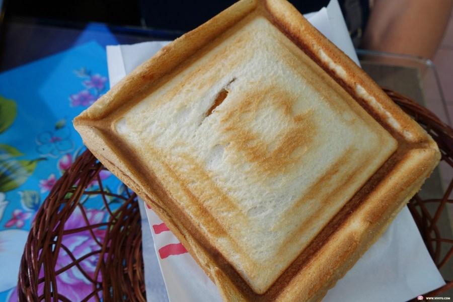 八德美食,國道二,幕光之城早午餐,平價早午餐,招牌總匯,暮光寶盒,研磨黑咖啡,鐵板麵套餐 @VIVIYU小世界