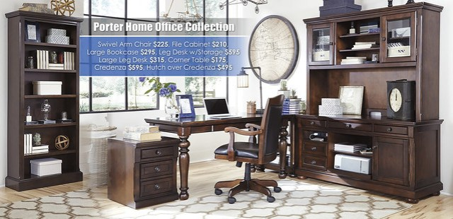 Porter Home Office Collection_H697-44-49-47-46-12-01A (1)