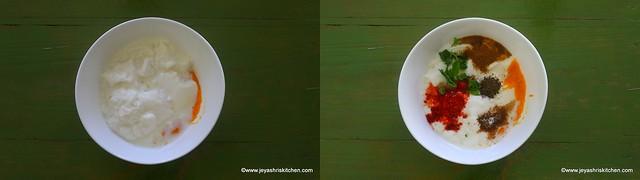mango raita 2