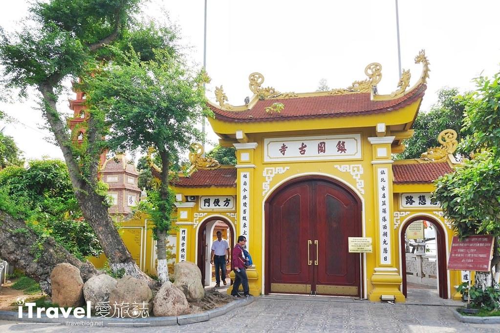 河內西湖鎮國寺 (16)