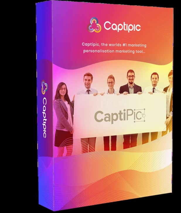 Captipic Review