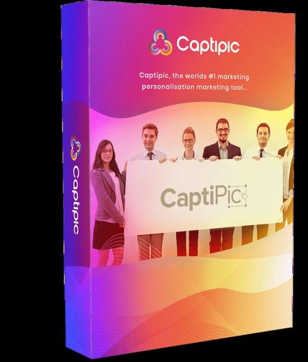 Captipic Review