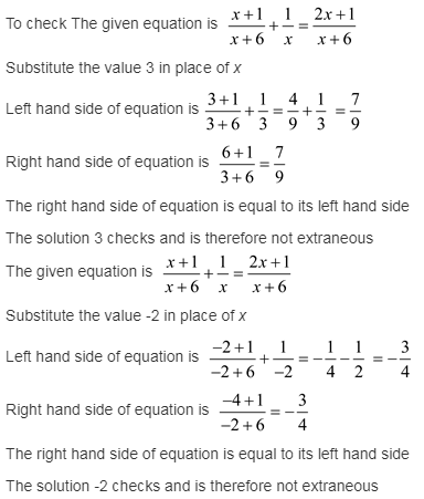 larson-algebra-2-solutions-chapter-8-exponential-logarithmic-functions-exercise-8-6-20e1