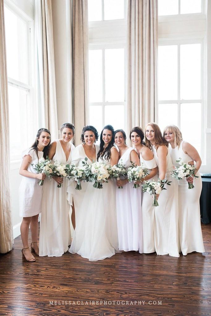 room_on_main_wedding_0021