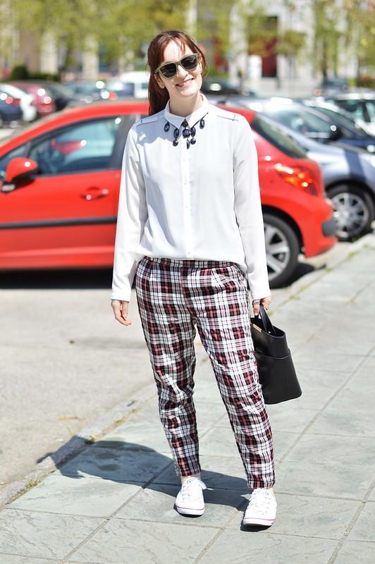outfit-primavera-2018-luz-tiene-un-blog (4)