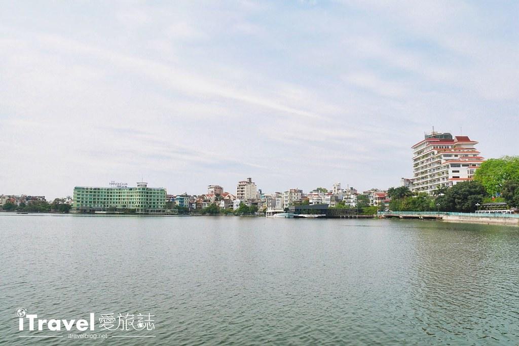 河內西湖鎮國寺 (12)