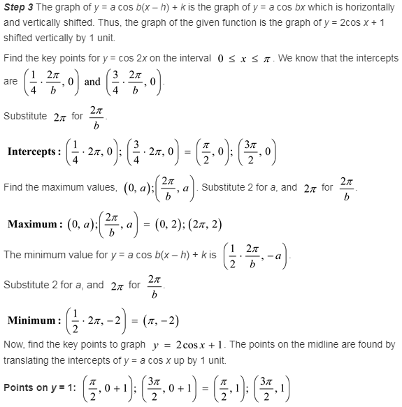 larson-algebra-2-solutions-chapter-14-trigonometric-graphs-identities-equations-exercise-14-2-11e1