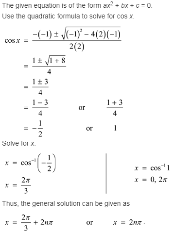 larson-algebra-2-solutions-chapter-14-trigonometric-graphs-identities-equations-exercise-14-4-5gp1
