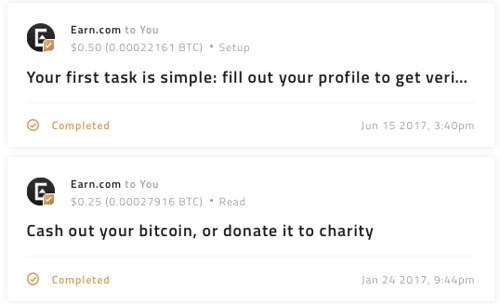 tareas-earn-com