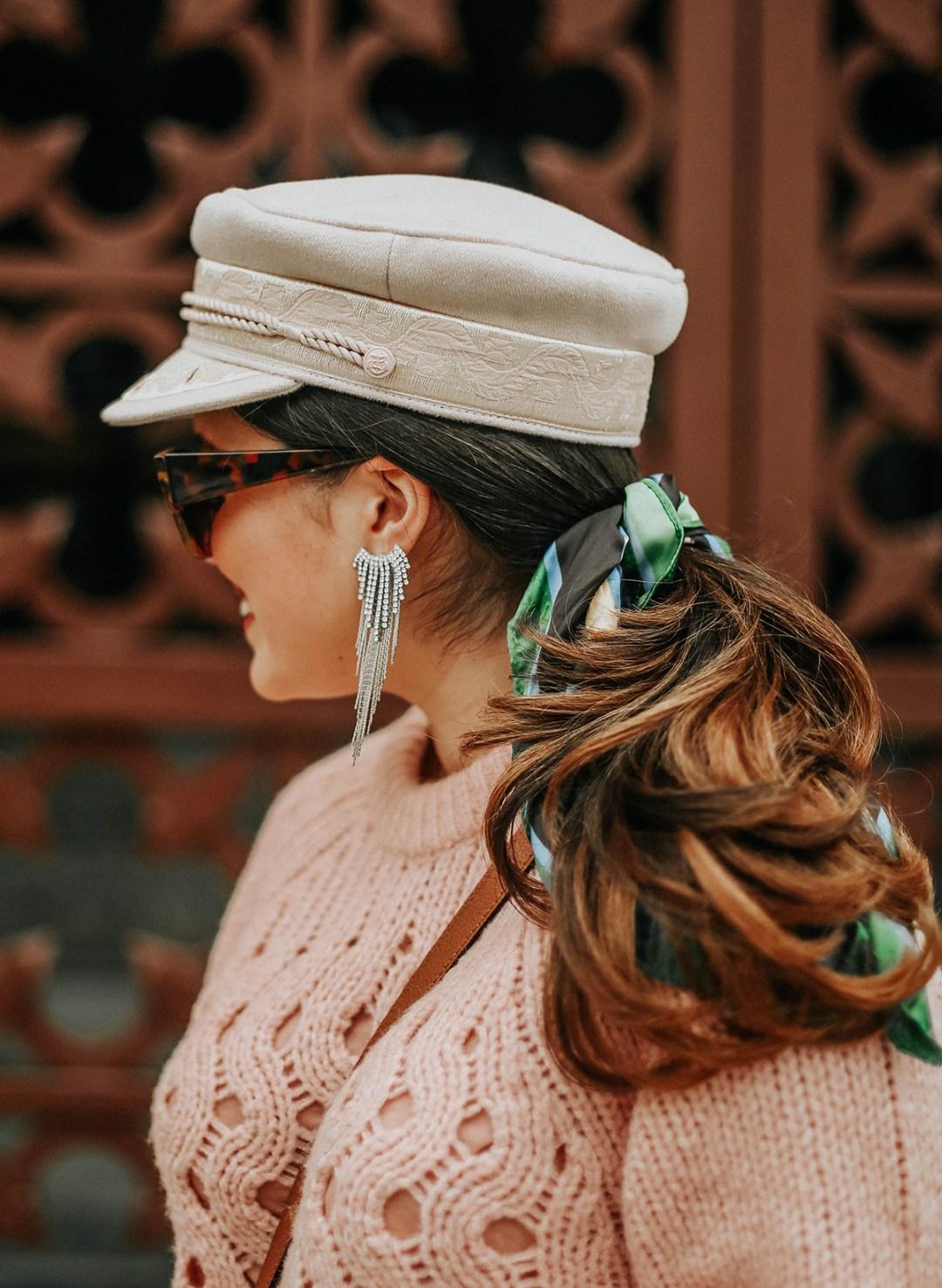 como-llevar-pañuelo-pelo-tendencia-2018-myblueberrynightsblog8