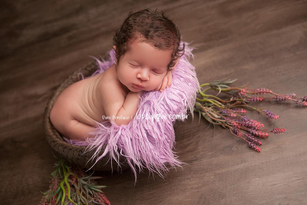 danibonifacio-lovelylove-ensaio-book-fotografa-fotografia-acompanhamento-bebe-newborn-infantil-aniversario-familia-gestante5