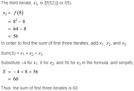 larson-algebra-2-solutions-chapter-12-probability-statistics-exercise-12-5-3mr1
