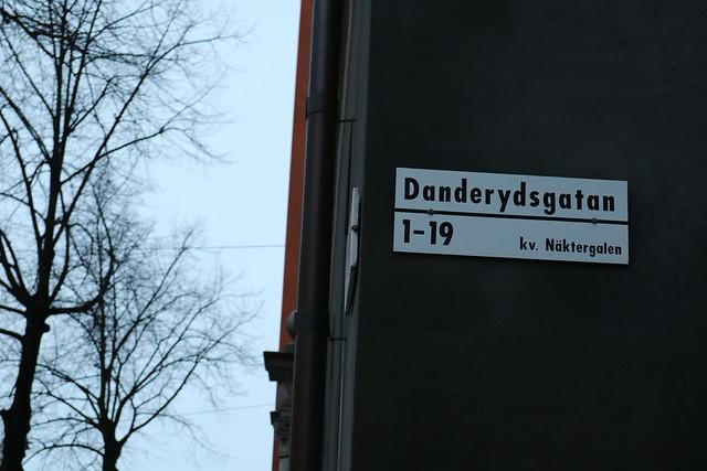Danderydsgatan Östermalm Stockholm (11)