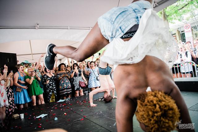 Sundress Fest 2018-138