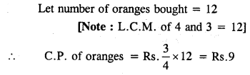 selina-concise-mathematics-class-8-icse-solutions-profit-loss-and-discount-A-2