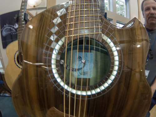 La Conner Guitar Festival-9