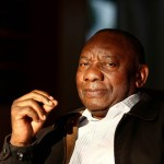 Cyril Ramaphosa's son to pay lobolo in Uganda