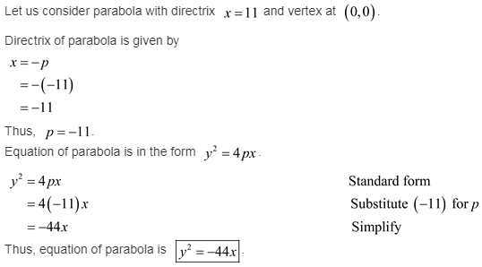 larson-algebra-2-solutions-chapter-9-rational-equations-functions-exercise-9-2-46e