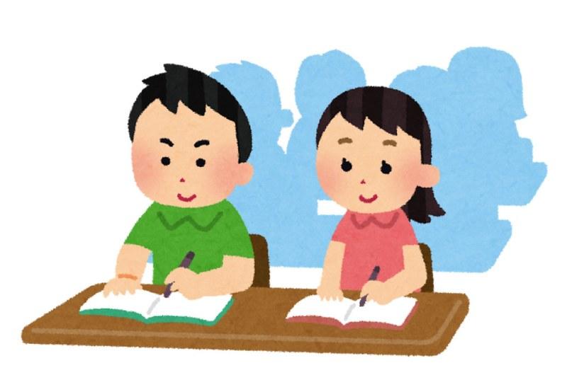 介護福祉士国家試験1ヶ月で合格するための勉強法