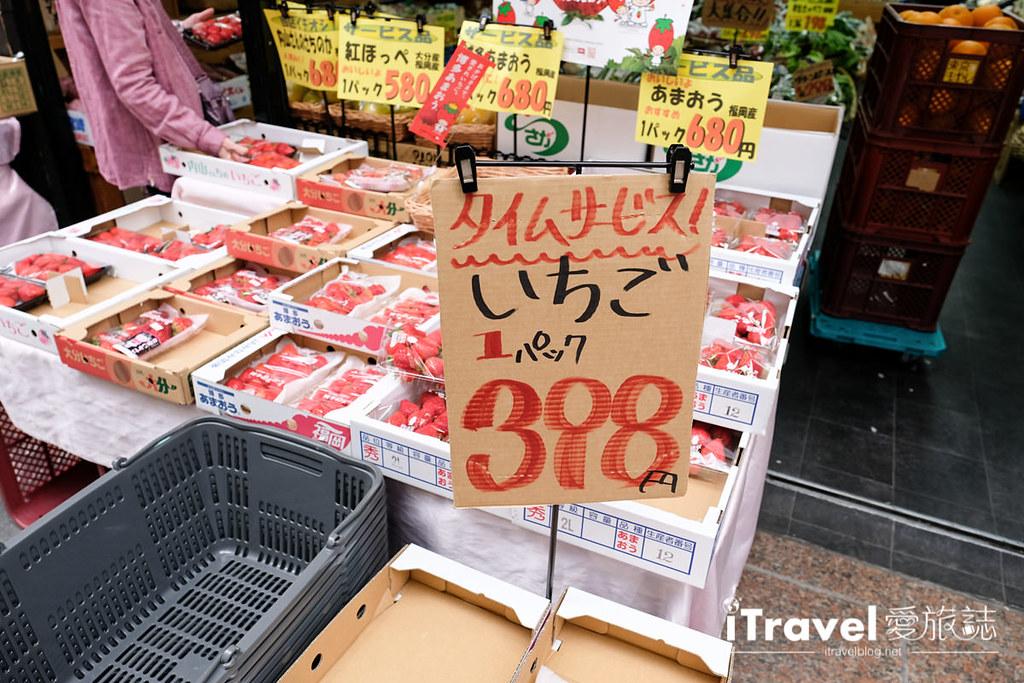 福冈饭店推荐 川端冷泉阁酒店 (53)