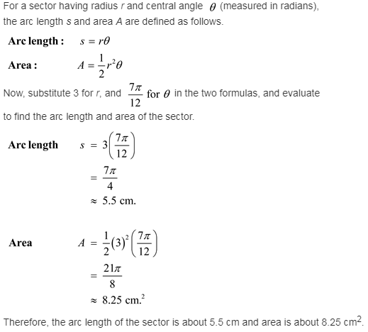 larson-algebra-2-solutions-chapter-14-trigonometric-graphs-identities-equations-exercise-14-2-65e