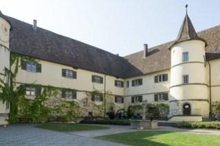 Kloster Reichenau
