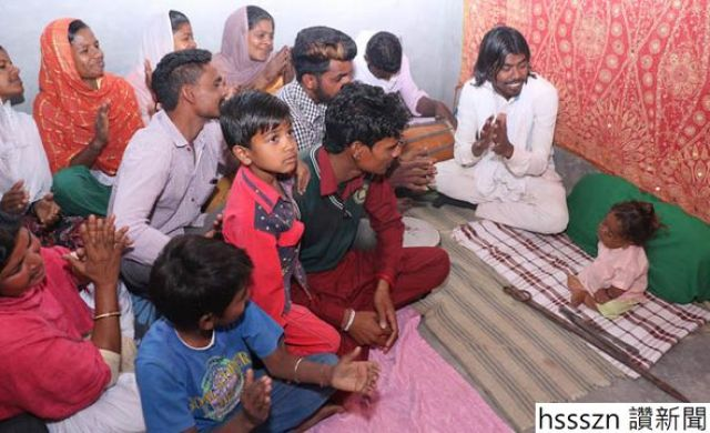 small-man-hindu-god-india-condition-870501_590_360