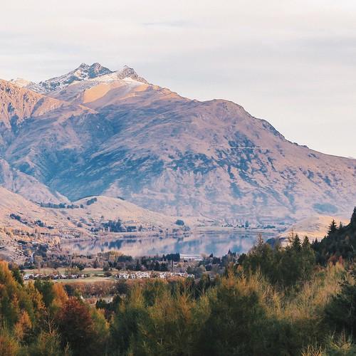 NZ_TA_180412_1.jpg