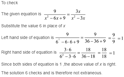 larson-algebra-2-solutions-chapter-8-exponential-logarithmic-functions-exercise-8-6-12e1