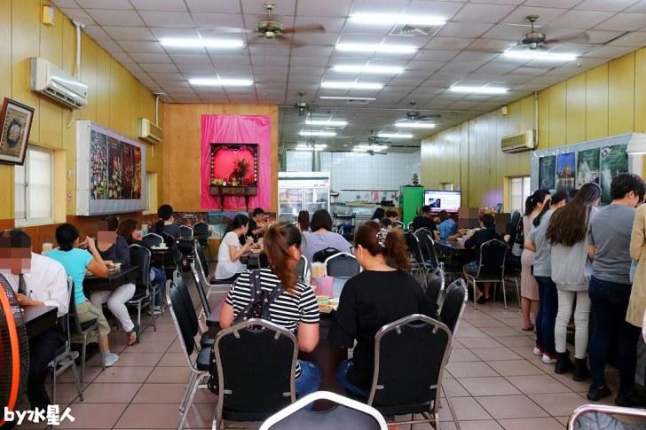 41087297935 991fff6ab7 b - 聯合泰式小吃 台中泰式自助餐,一個人也能大吃道地泰國料理,大愛泰式炒泡麵