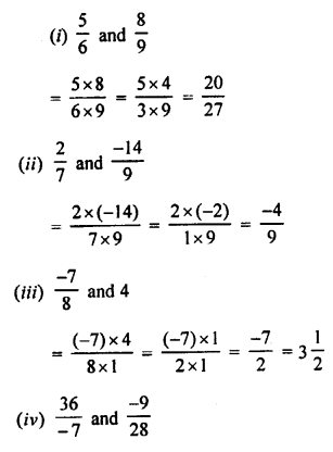 selina-concise-mathematics-class-8-icse-solutions-rational-numbers-C-2.1