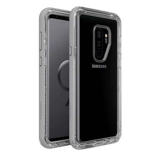 LifeProof S9 Plus NEXT Pebble Beach