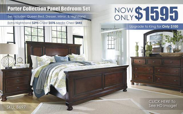 Porter Collection Panel Bedroom_B697-31-36-58-56-97-92-ALT