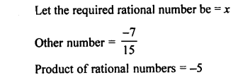 selina-concise-mathematics-class-8-icse-solutions-rational-numbers-D-12