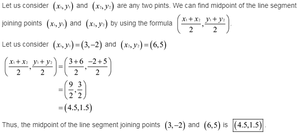 larson-algebra-2-solutions-chapter-9-rational-equations-functions-exercise-9-3-6q1