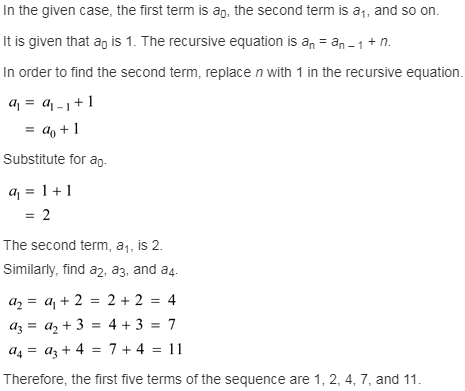 larson-algebra-2-solutions-chapter-12-probability-statistics-exercise-12-5-3gp