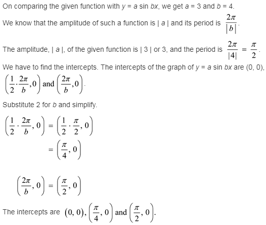 larson-algebra-2-solutions-chapter-14-trigonometric-graphs-identities-equations-exercise-14-4-53e