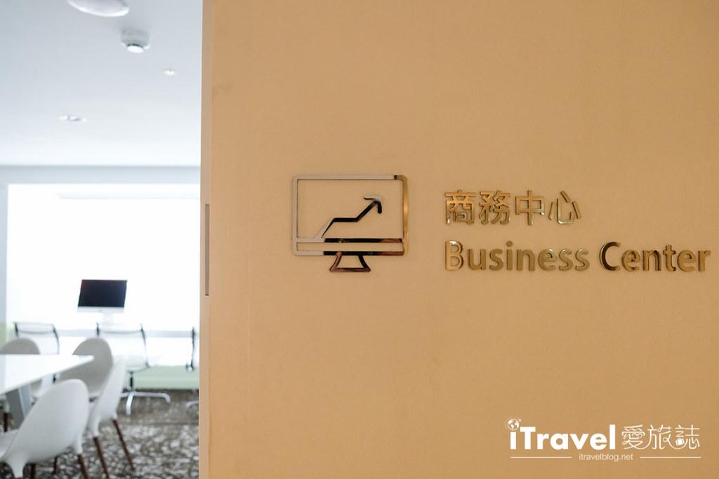 台北飯店推薦 S Hotel (93)