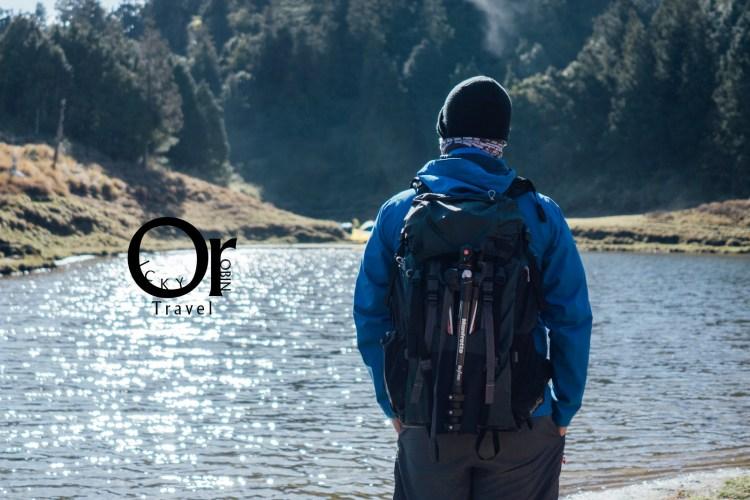 攝影背包|MindShift Gear rotation180° Professional 38L 最強登山攝影背包,大容量強化背負感,旋轉腰包設計拿取相機